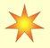 star-yellow