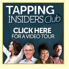 Tapping Insiders Club