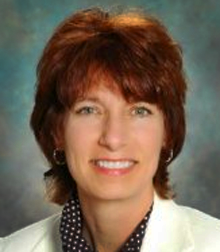 Dr. Cathy Rosenbaum, Pioneer Holistic Clinical Pharmacist