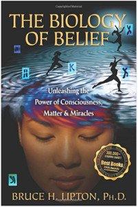 lipton-belief