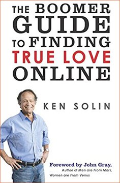 solin-dating