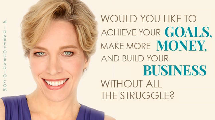 Pamela Bruner: Have You Created Your Signature System Yet?