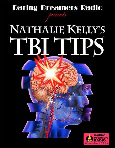 NATHALIE-TBI-TIPS-COVER