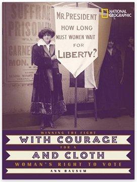 women-vote-book-1