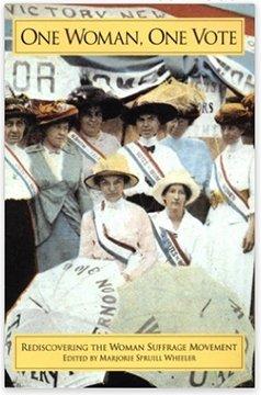 women-vote-book-2