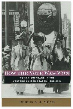 women-vote-book-3