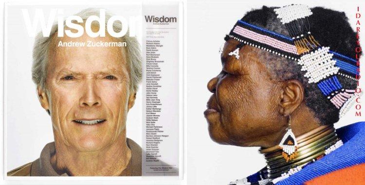 wisdom-bk