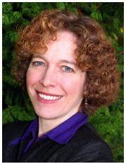 Pamela Bruner Marketing Mastery