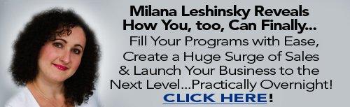 milana-launch