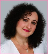 Milana Leshinsky, Online Marketing Expert