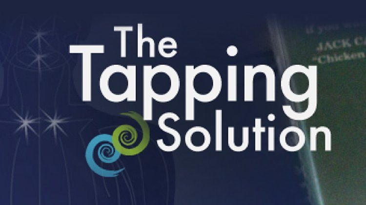 tapping-solution