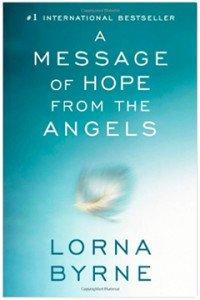 angel-hope-bk