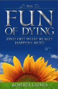 fun-dying